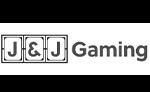 J&J Gaming