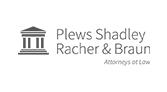 Plews Shadley Racher & Braun