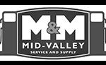 M&M Mid-Valley